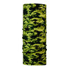 PAC Original Multifunktionstuch camouflage green